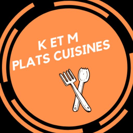 K et M Plats cuisinés
